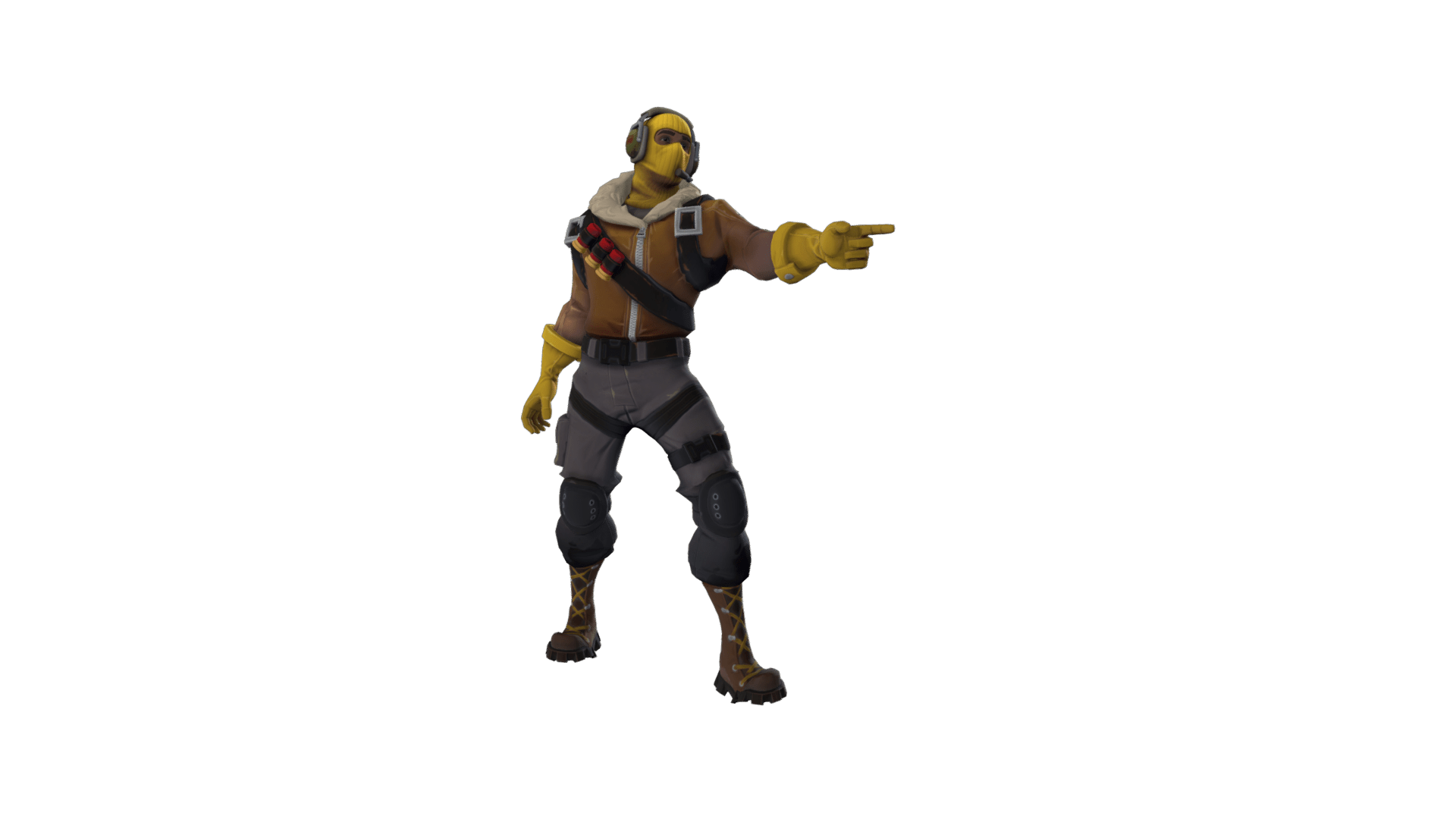 Fortnite dance gif png. You re awesome emotes