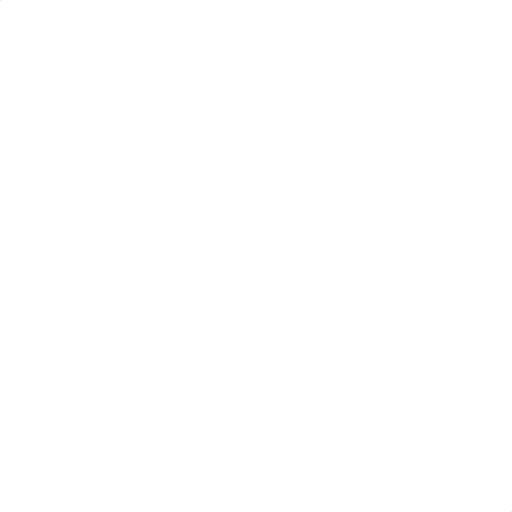 Infinite dab dances fortwiz. Fortnite dance png picture library