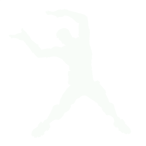 Fortnite dance png. Epic therapy emote cosmetic