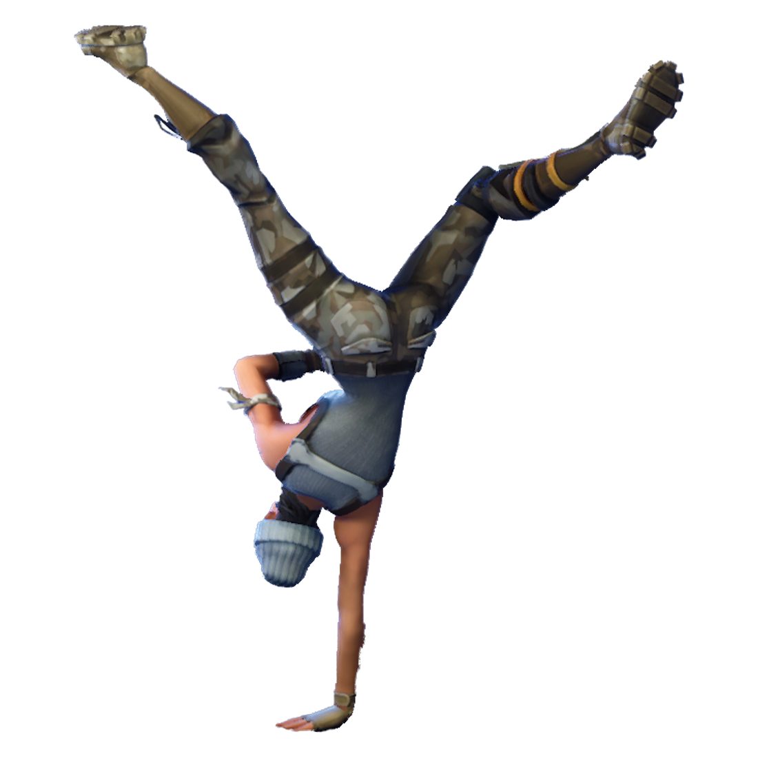 Breakin image purepng free. Fortnite dance png clip art royalty free stock