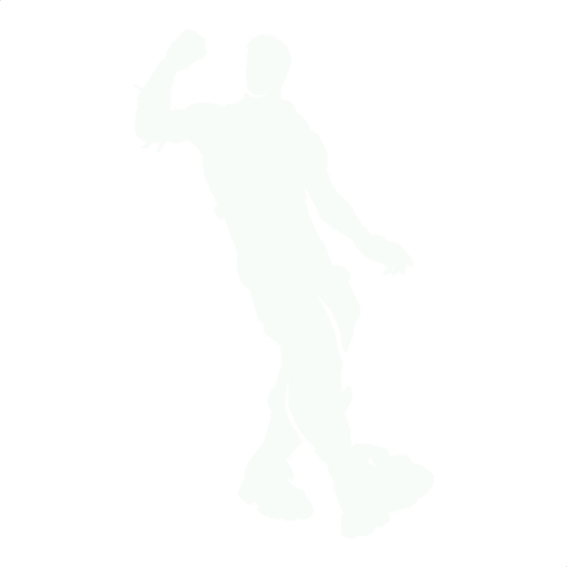 Hype emotes skins hypeimage. Fortnite dance png picture download
