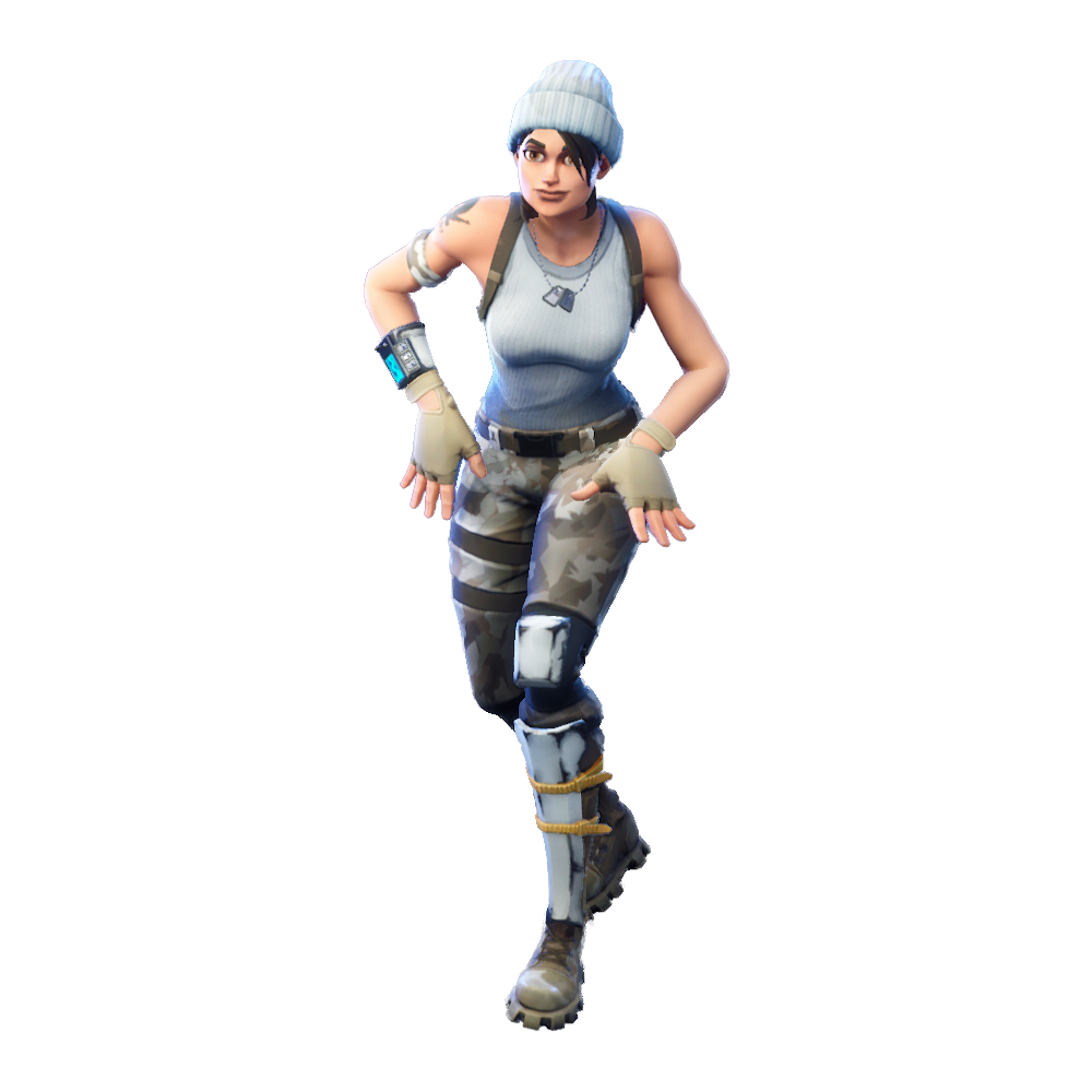 Fortnite dance png. Moves image purepng free