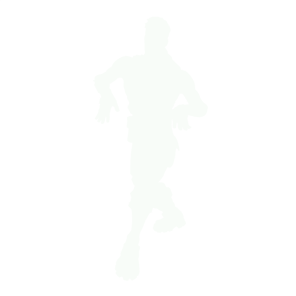 Moves emote wiki . Fortnite default dance png svg black and white download
