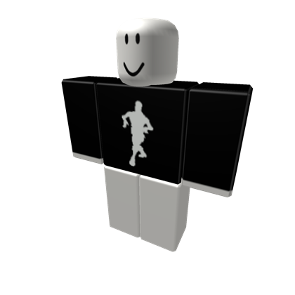 Shirt roblox. Fortnite default dance png clip art royalty free stock