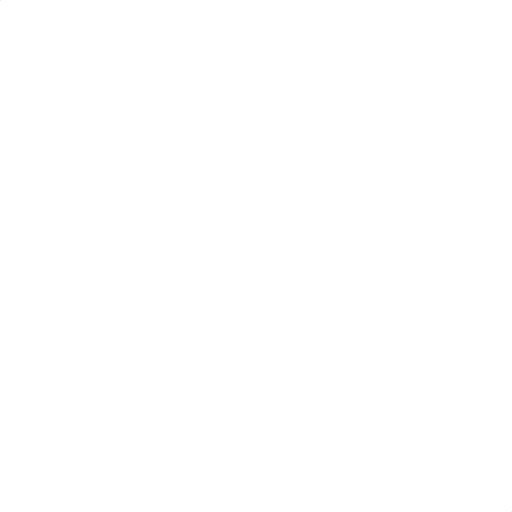 Orange justice emotes skins. Fortnite default dance png graphic black and white library