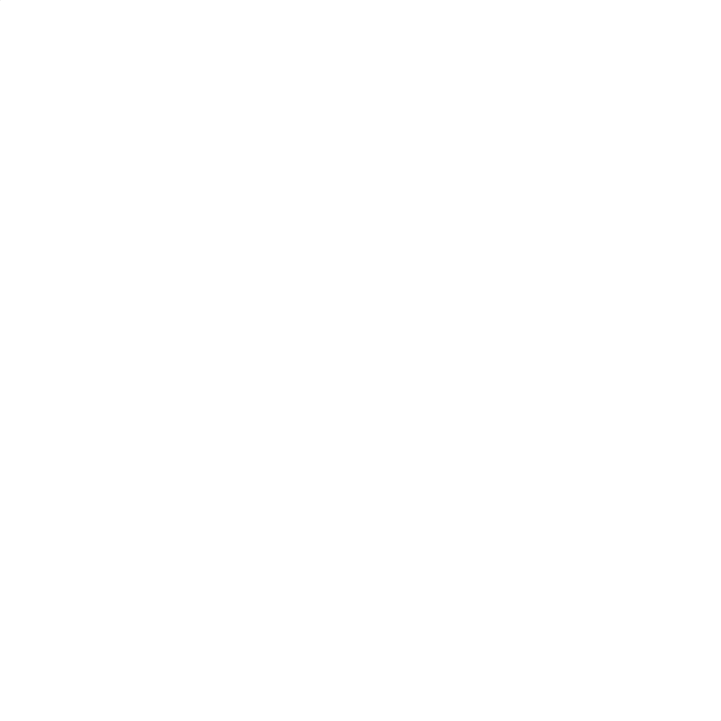 Uncommon a href emote. Fortnite default dance png clip art royalty free library