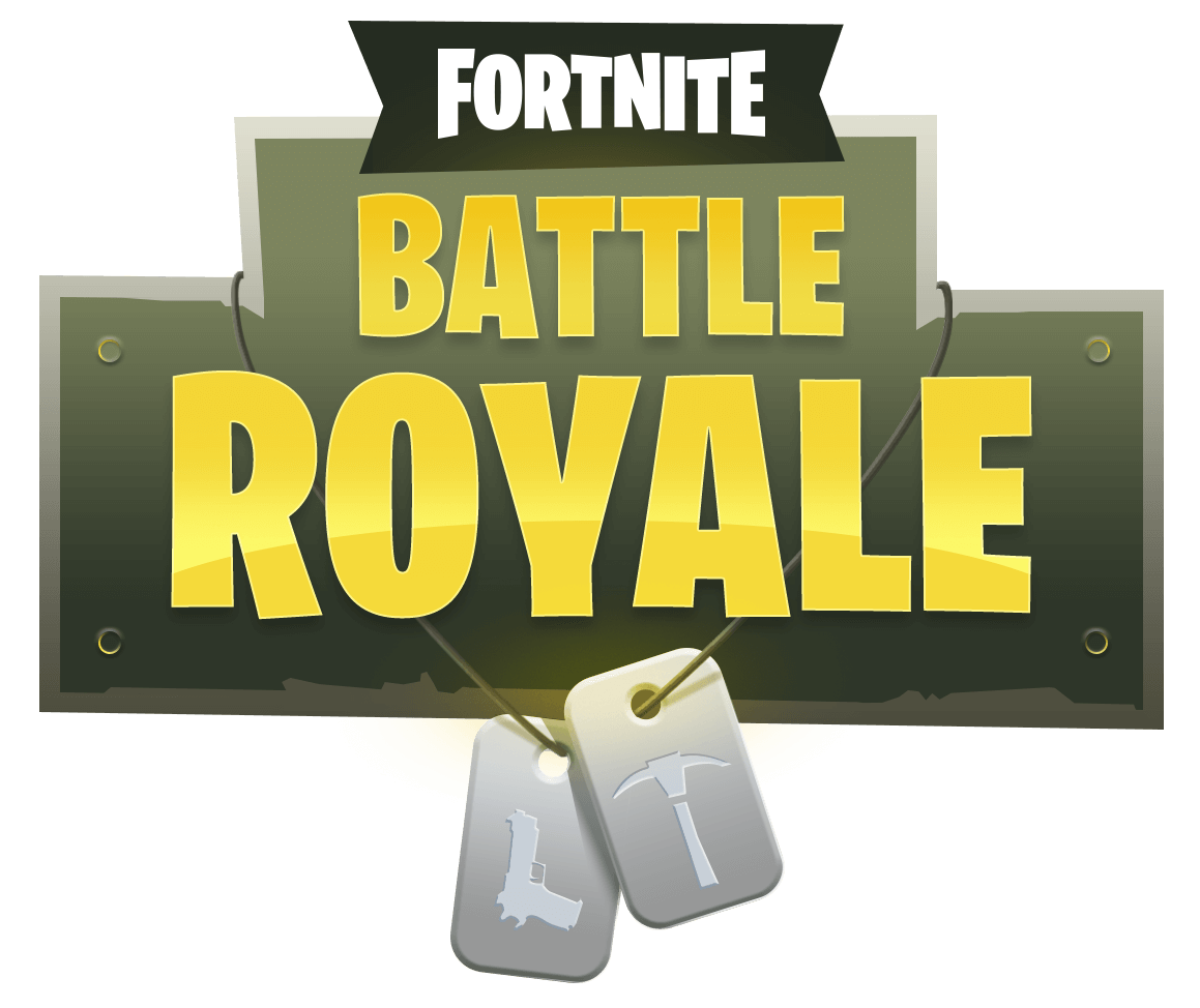 Fortnite golden scar png. When you need to