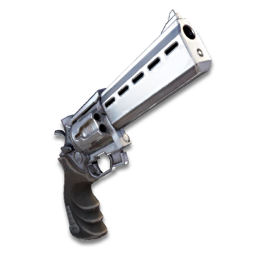 Image icon weapons sk. Fortnite gun png clip art free