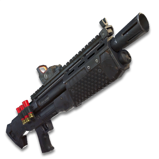 Fortnite gun png. Weapon camos forums click