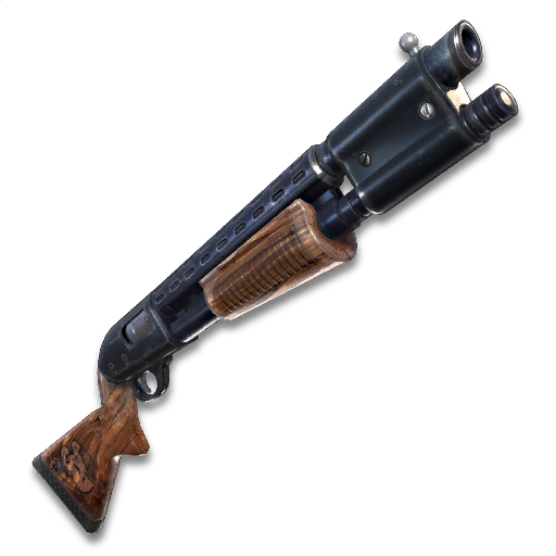 Fortnite guns png. Image icon weapons sk