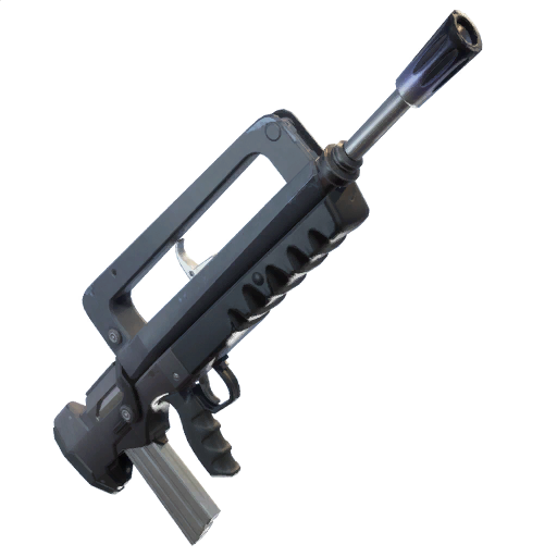 fortnite sniper png