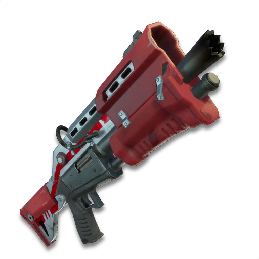 Fortnite hand cannon png. Guns in phantom forces