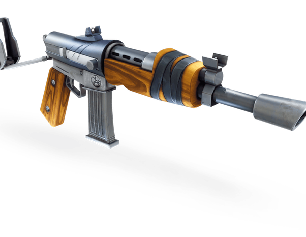What is the best. Rpg transparent fortnite vector free