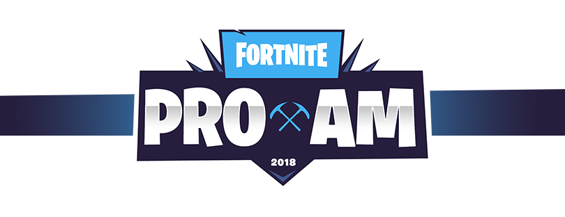 Fortnite ice cream truck png. Pro am how do