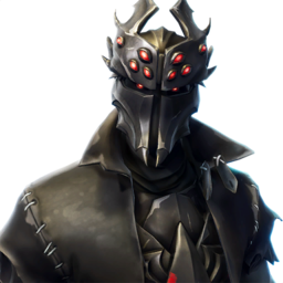 Spider skin wiki knightpng. Fortnite knight png vector free