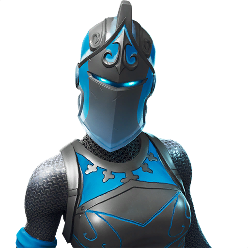 Red knight fortnite png. Frozen outfit fnbr co