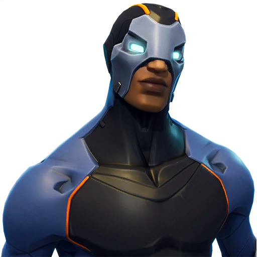 Fortnite knight png. Fnbr co cosmetics carbide