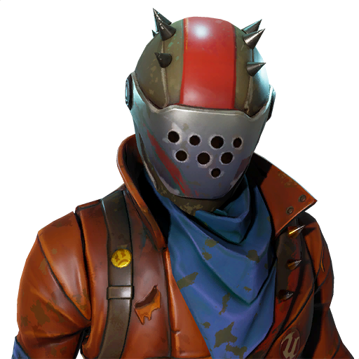 Fortnite knight png. Rust lord skin wiki