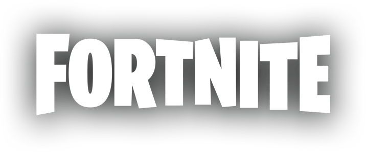Image . Fortnite logo png clipart free library