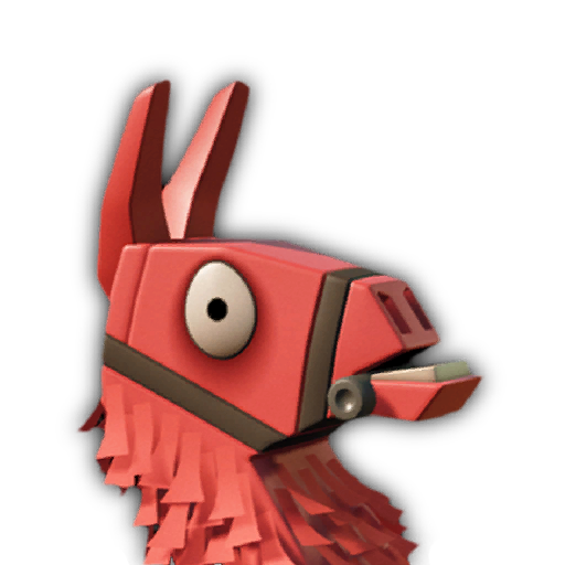 Fortnite llama png. Wiki fandom powered by