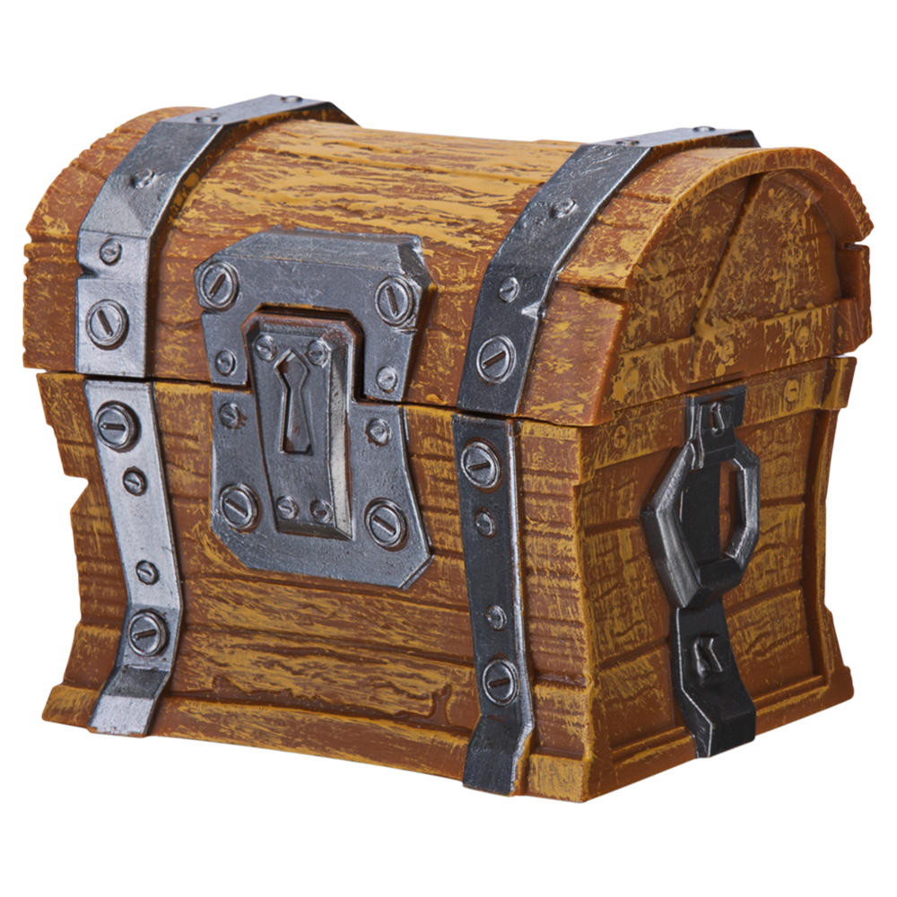 Fortnite chest png. Loot collectible accessory blind