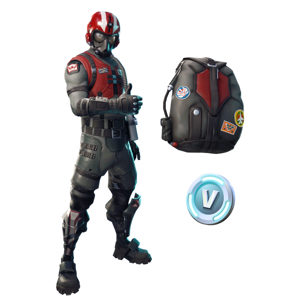 Fortnite meteor png. Battle royale news on
