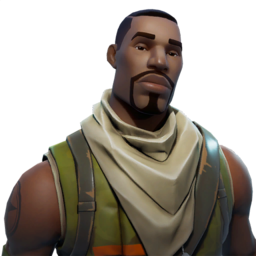 Fortnite no skin png. Battle royale ultimate cosmetics