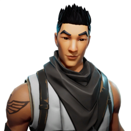 Fortnite no skin png. Trooper wiki battleroyaleskinpng