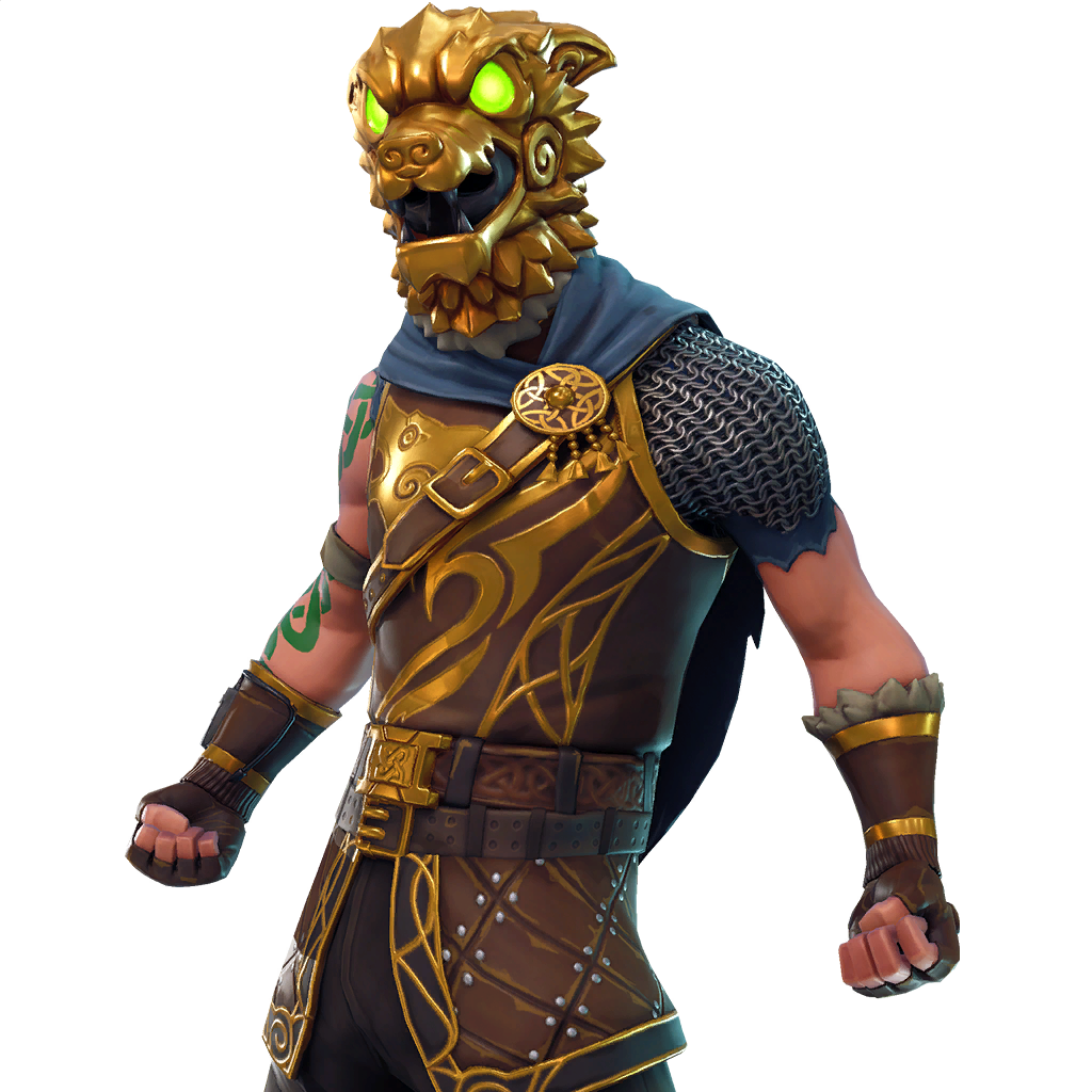 Fortnite no skin png. Legendary battle hound backbling