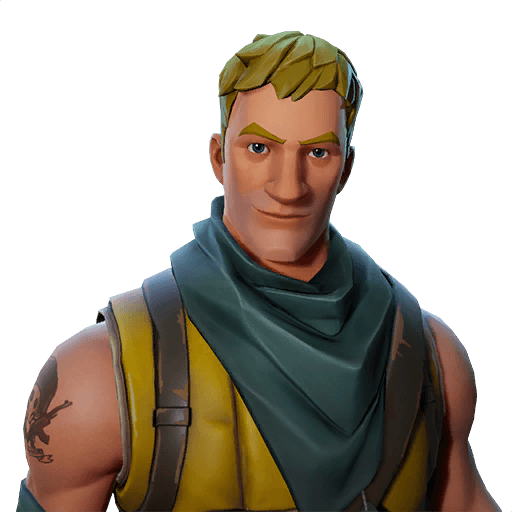 Fortnite no skin png. All skins tracker
