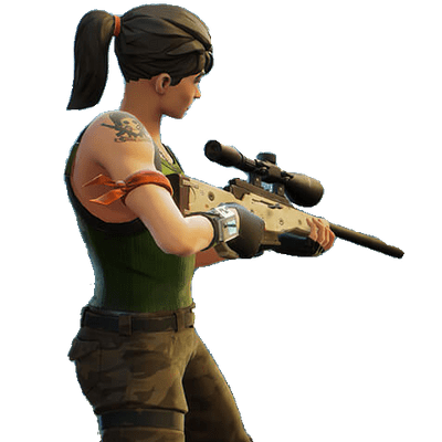 Fortnite png new. Transparent images stickpng battle