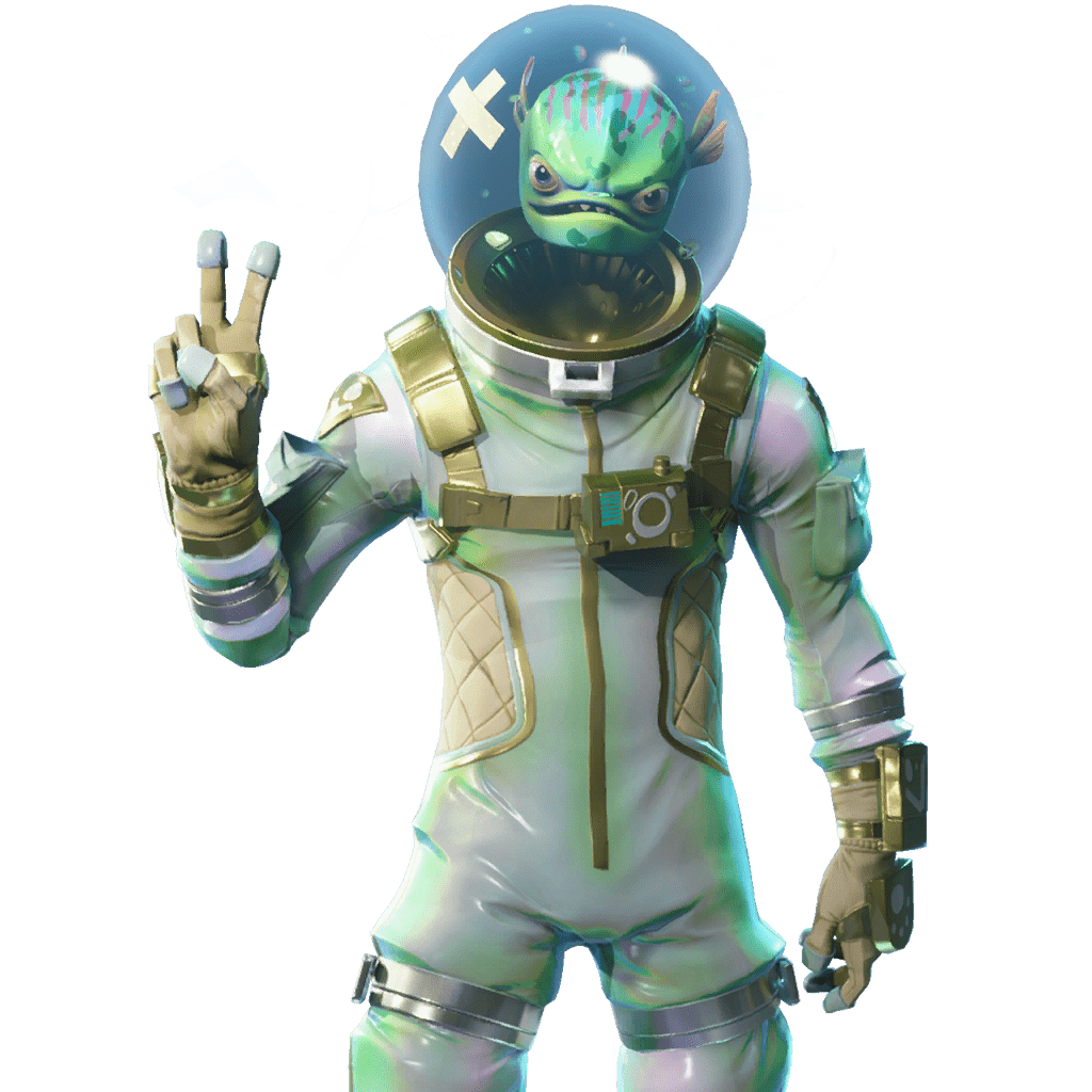 Fortnite png. Leviathan transparent stickpng download