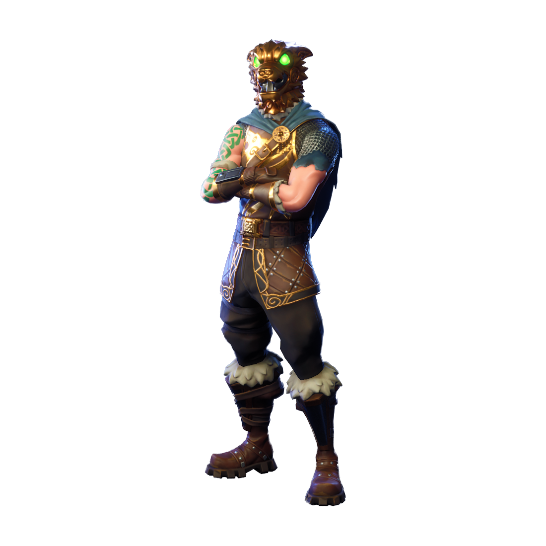 Fortnite png. Fnbr co cosmetics