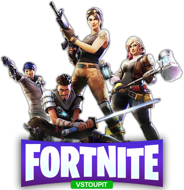15 Fortnite Png For Free Download On Ya Webdesign