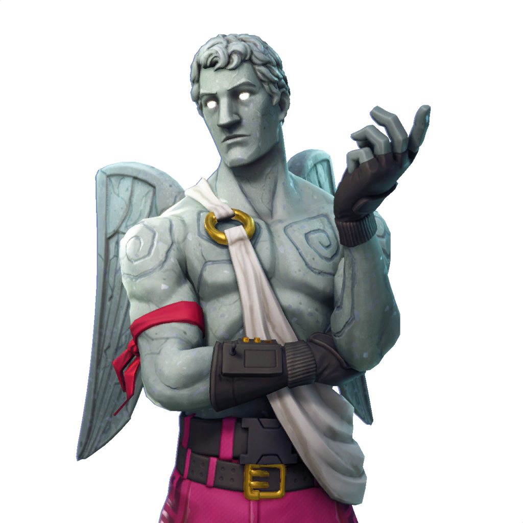 Fortnite png character. Battle royale
