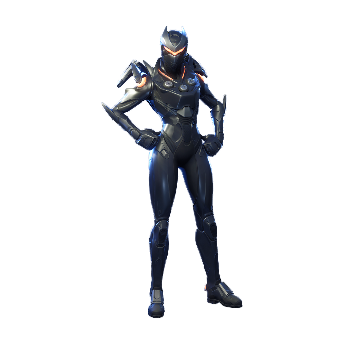 Fortnite png character. Fnbr co cosmetics report