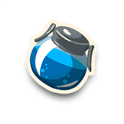 Fortnite shield potion png. Emoji fortwiz