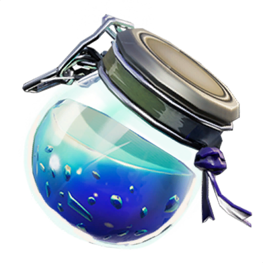Fortnite potion png. Shield wiki