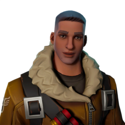 Fortnite wiki. Raptor png picture black and white download