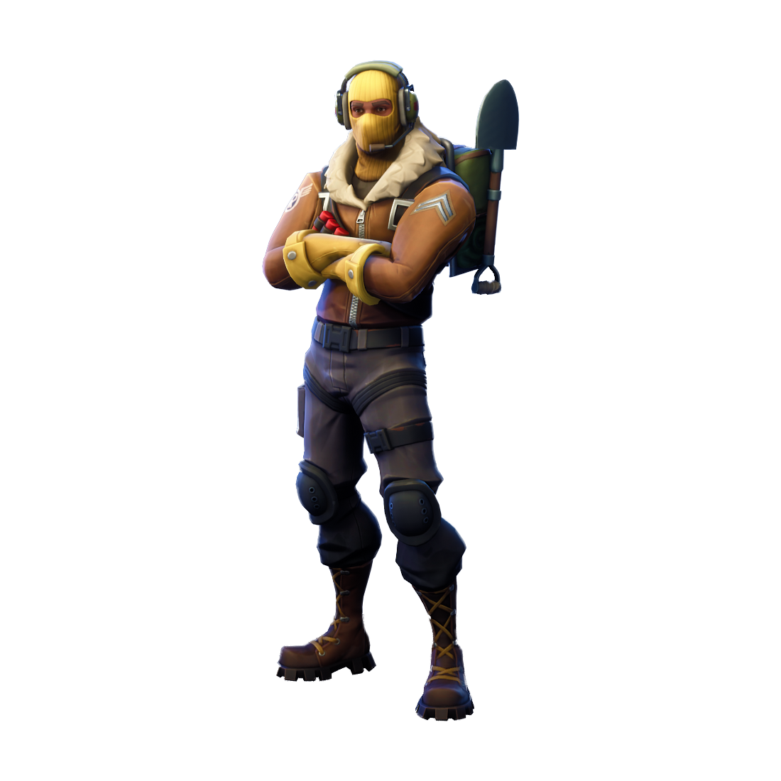 Fortnite raptor png. Image purepng free transparent