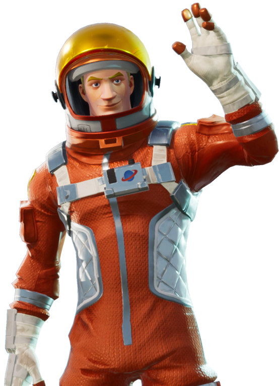 Fortnite raptor skin png. Spaceman skins de pinterest
