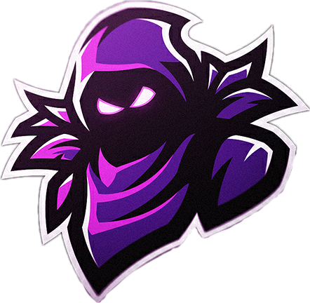 Battleroyal ninja fortnitebattleroyale. Fortnite raven png clip art download