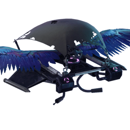 Fortnite raven skin png. Here s when the