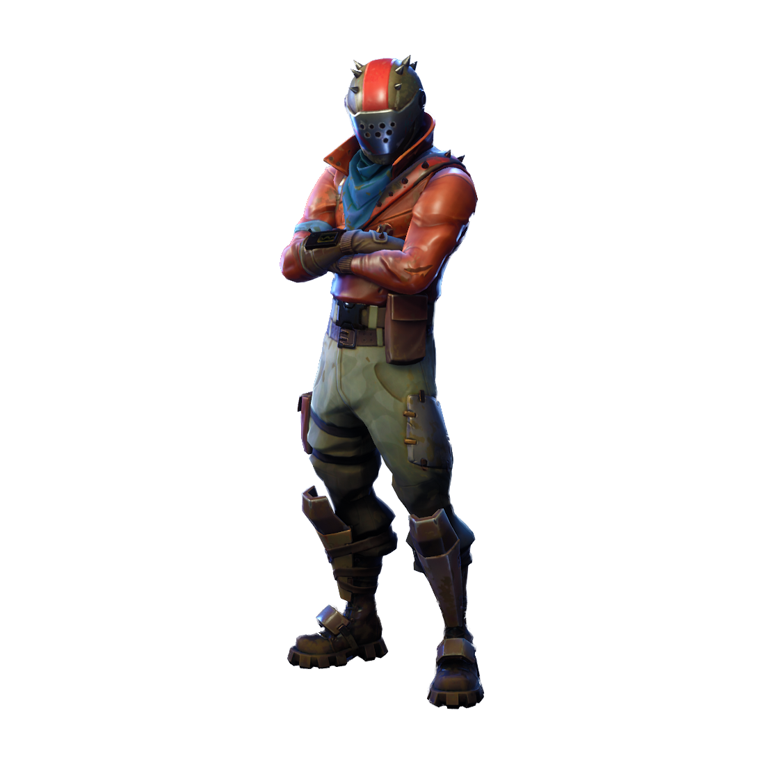 Fortnite raven skin png. Rust lord pinterest