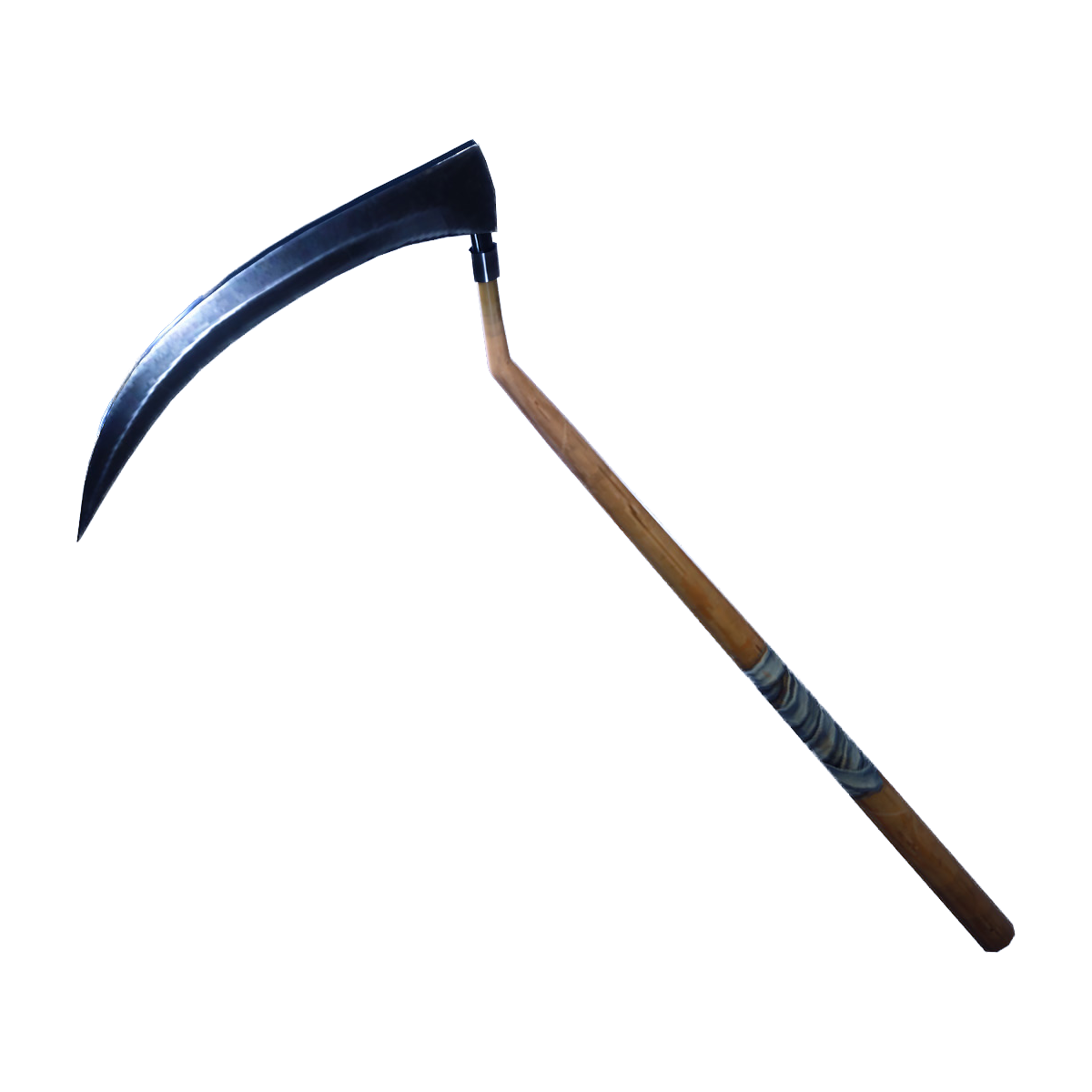 Transparent reaper fortnite battle royale. Png image purepng free