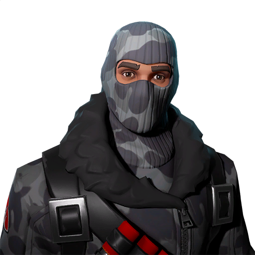Fortnite reaper png. Fnbr co cosmetics havoc