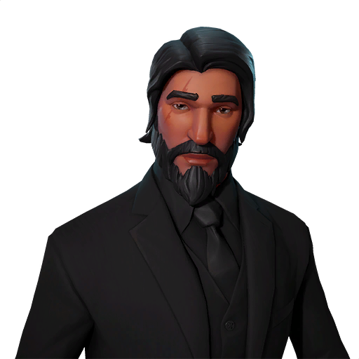 Transparent reaper fortnite battle royale. Image the outfit png