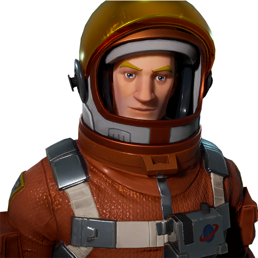 Fortnite season 3 png. Image mission specialist outfit