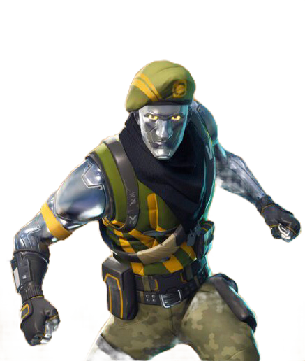 Fortnite season 4 png. Skins battlepas freetoedit