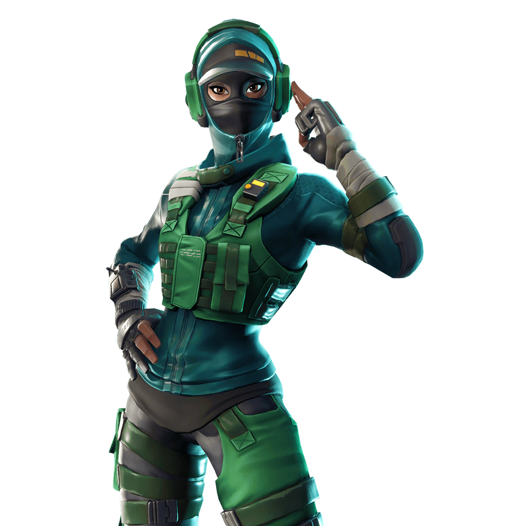 Fortnite skins png. Cosmetics prices sound effects